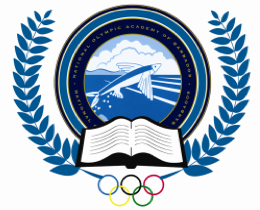 National Olympic Academy of Barbados